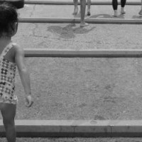 児童福祉 考察